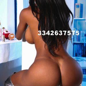 Sexy Hot Latina 4