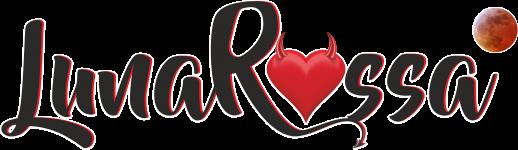 logo luna rossa